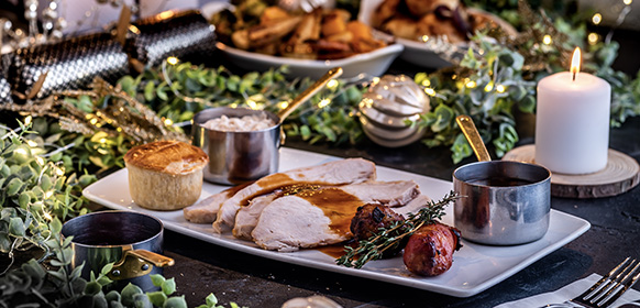 xmasday-main-roasted-turkey.jpg
